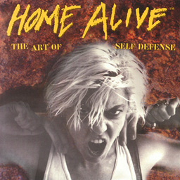 Home Alive - The Art Of Self Defense