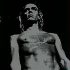We Will Fall - Iggy Pop Tribute